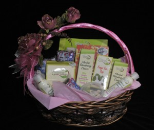 hamper-for-new-mother-pack1